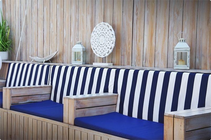 Diy Coastal Decor. You should acquire pieces that coordinate with your overall design theme. #coastaldecor